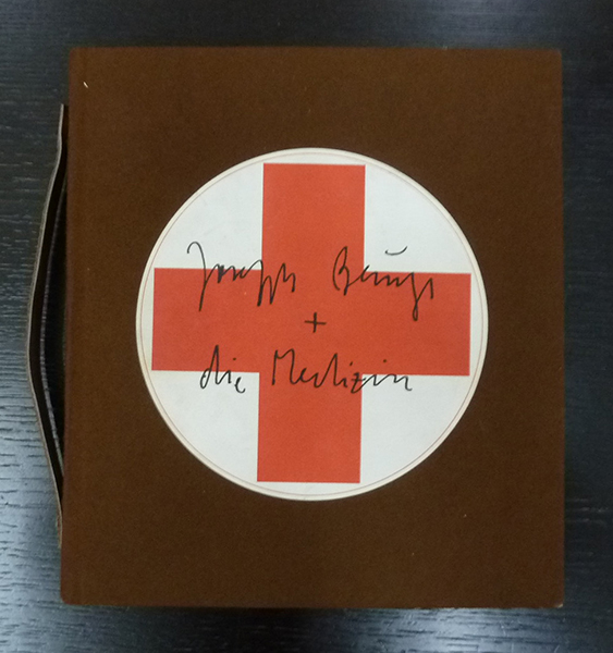 beuys_book