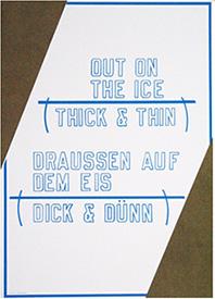 11_ICE